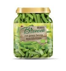 Haricots Verts 340g